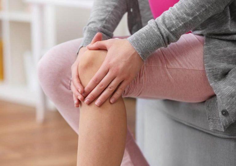 دليل شامل حول التهاب المفاصل