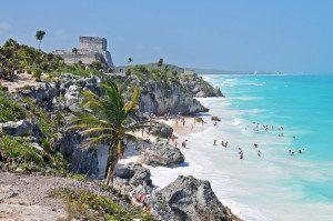السياحة الأستشفائية في المكسيك