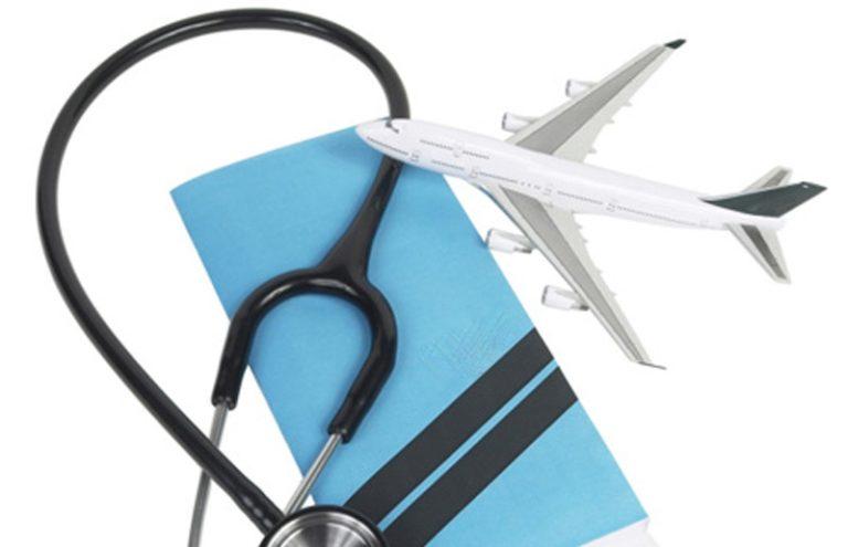 طرق تحسين السياحة العلاجية