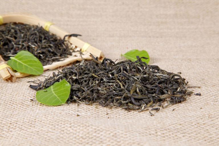 تعرف على تاريخ الشاي الأخضر وكيف اكتشف