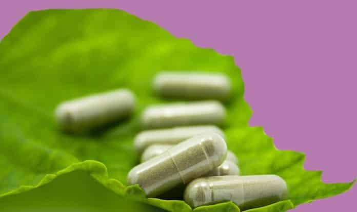 بديل حبوب منع الحمل بالاعشاب صحة صح