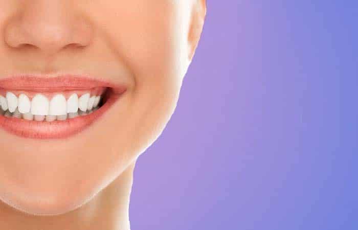 فوائد الفلفل الاسود للأسنان