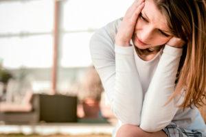 اعراض التهاب الاذن