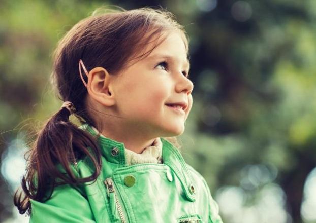 الصحة النفسية للأطفال وطريقة التعامل