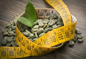 تجربتي مع حبوب القهوة الخضراء للتنحيف