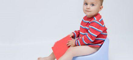 طريقة علاج الاسهال عند الاطفال مجربة