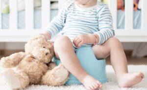 علاج الاسهال عند الاطفال مجرب