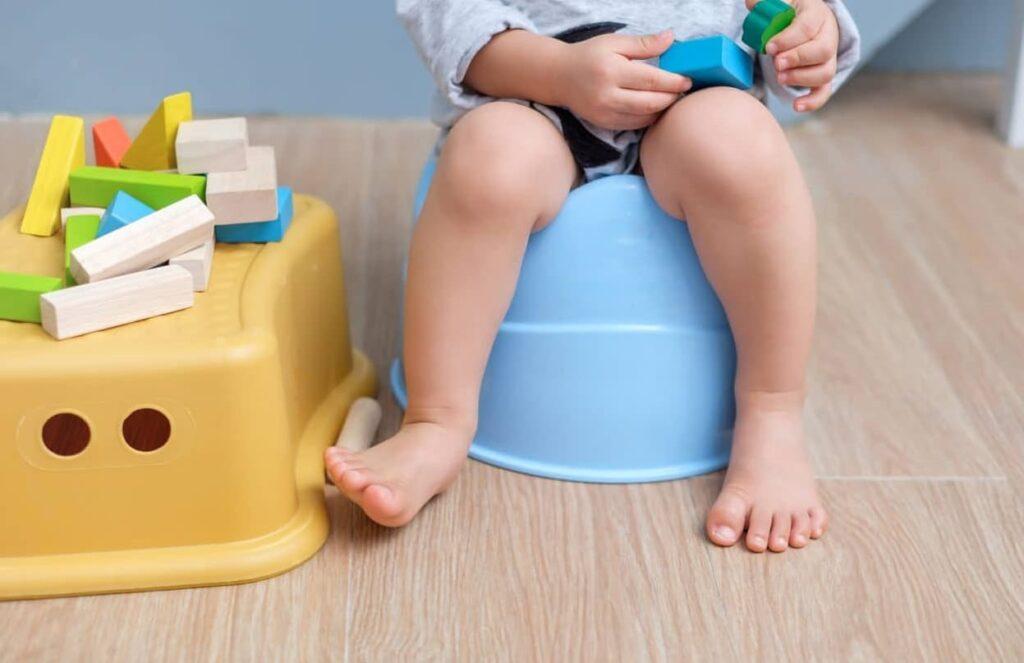 طريقة علاج الامساك عند الاطفال الرضع مجربة
