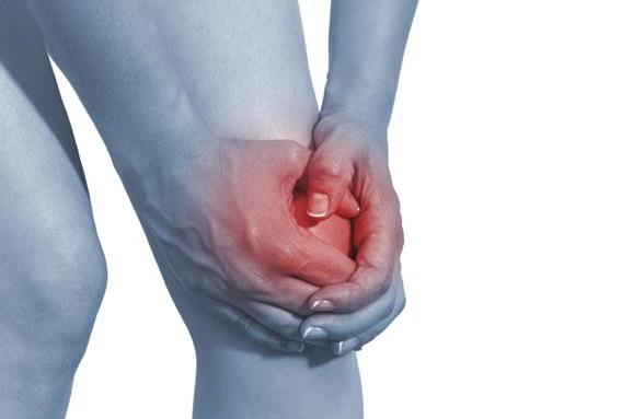 طريقة علاج التهاب المفاصل بالاعشاب مجربة