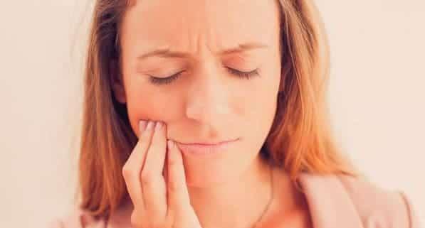 أفضل علاج سريع لتورم الوجه في المنزل