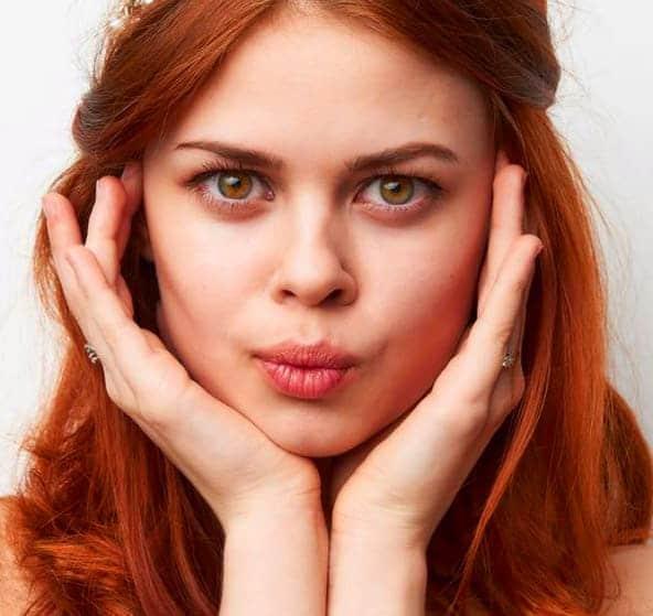 أفضل علاج طبيعي لحب الوجه وطريقة استخدامة