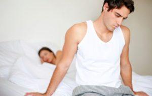 علاج سرعة القذف وضعف الانتصاب