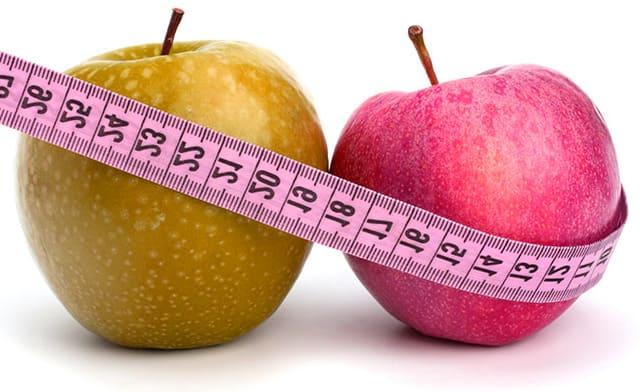نصائح للتخسيس يجب عليك اتباعها عند انقاص الوزن