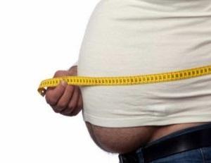 انقاص الوزن في أسبوع 5 كيلو في 7 خطوات