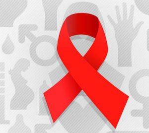 الطرق الصحيحة لعلاج مرض الايدز