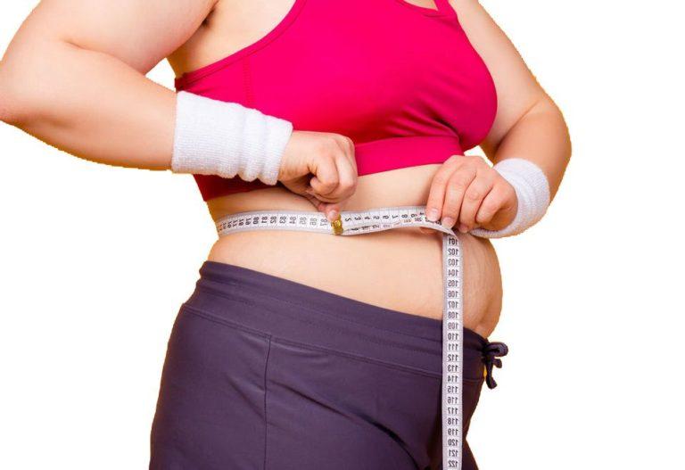 طريقة تخسيس الجسم بدون رجيم أكثر من 10 كيلو