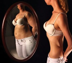 وصفات لعلاج النحافة عند النساء
