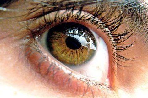 ما هي فوائد الموز للعين