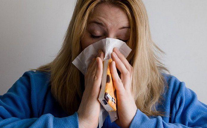فوائد القرنفل للبرد