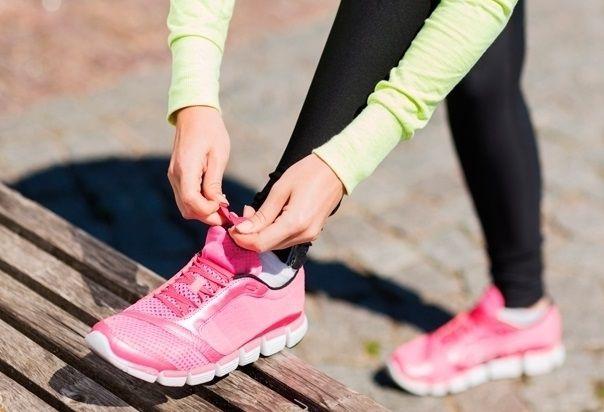 كيفية انقاص الوزن بالشكل الصحيح