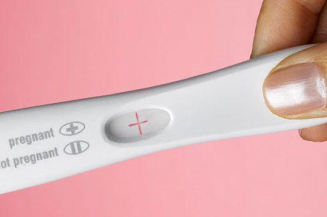 كيف يحدث الحمل