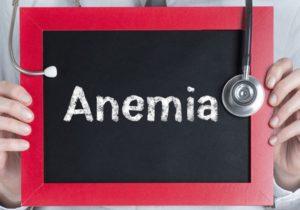 وصفات لعلاج الانيميا في المنزل