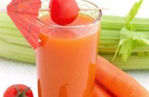 3 وصفات لعلاج الكوليسترول نهائيا في المنزل صحة صح