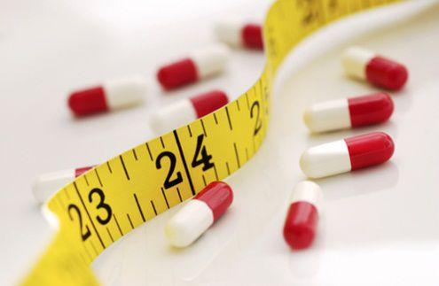 افضل 11 نوع من احسن برشام تخسيس الوزن مع خصائص كل نوع