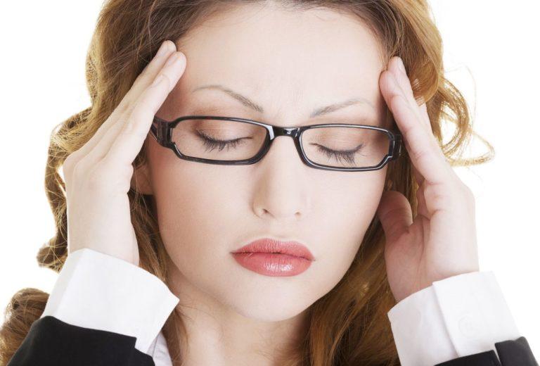 ما هي اسباب الصداع النصفي والاعراض والتشخيص وطرق العلاج