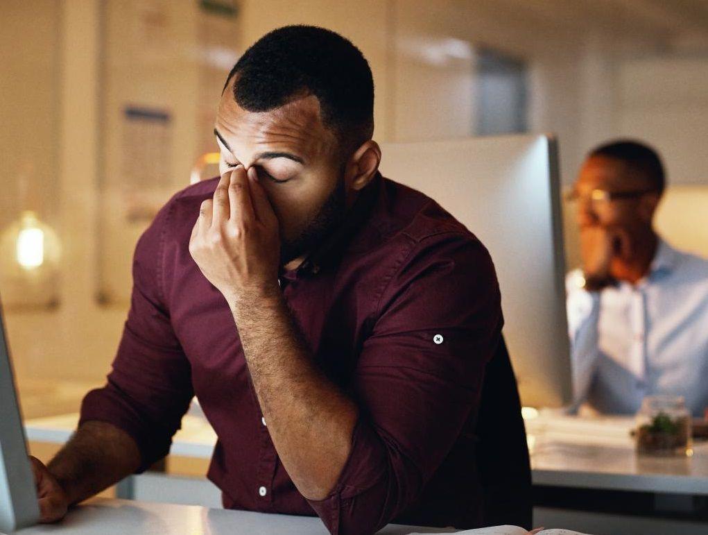 ما هي اعراض نقص فيتامين د