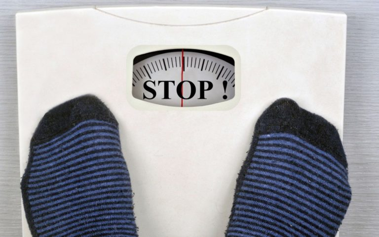 وصفة للتخسيس في اسبوع اكثر من 3 كيلوا جرام