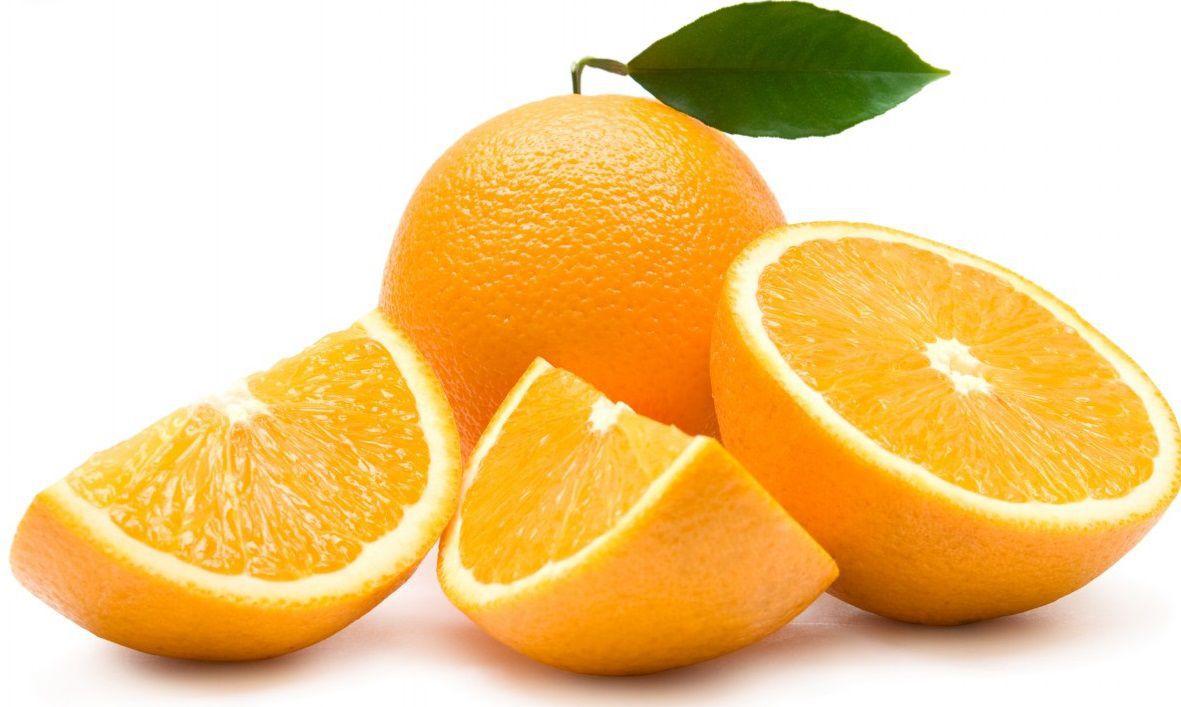 فوائد البرتقال للصحة