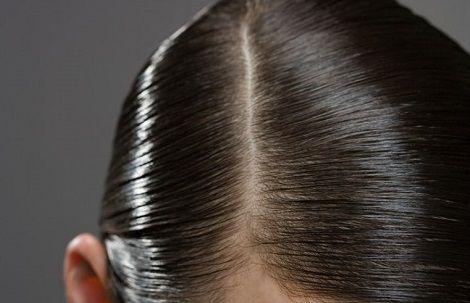 فوائد الصبار لتطويل الشعر تجربتي