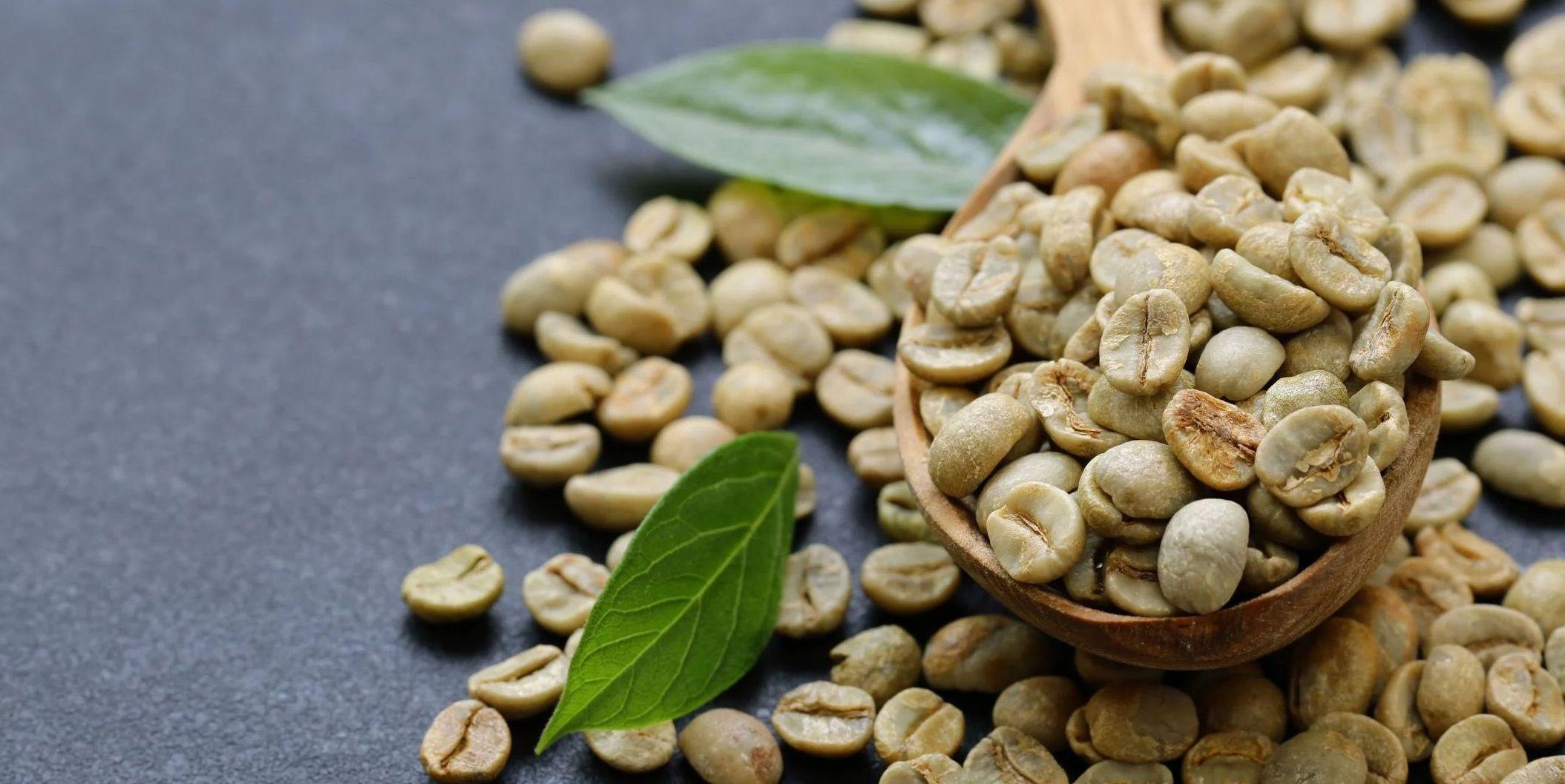 اضرار القهوة الخضراء للصحة