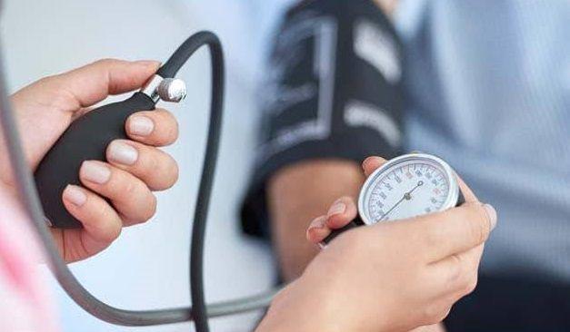 كل اعراض مرض الضغط والسكر