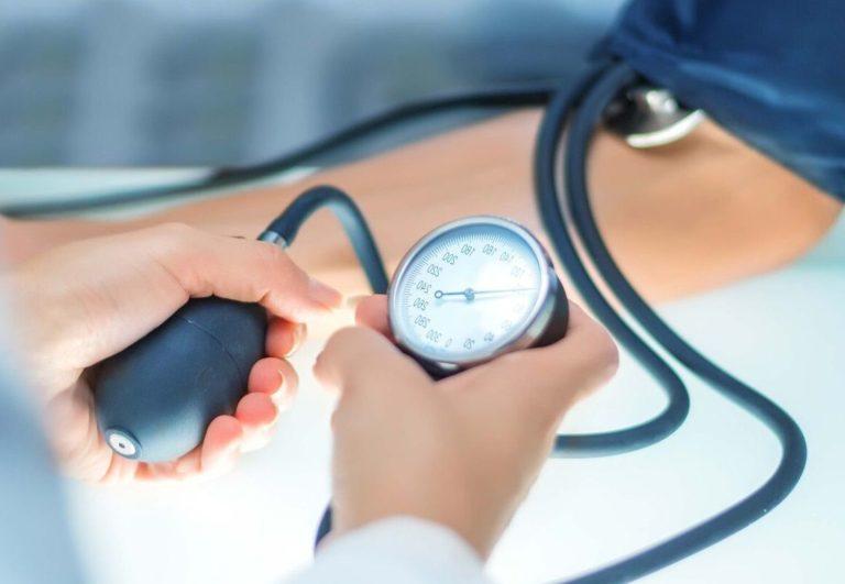 أفضل طرق علاج الضغط المنخفض في المنزل
