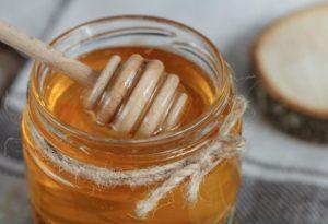 جميع فوائد العسل