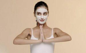 طريقة تحضير ماسك لتفتيح البشرة