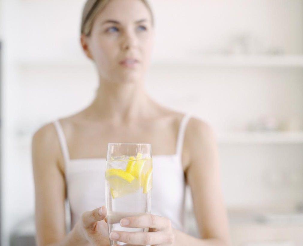 جميع فوائد عصير الليمون