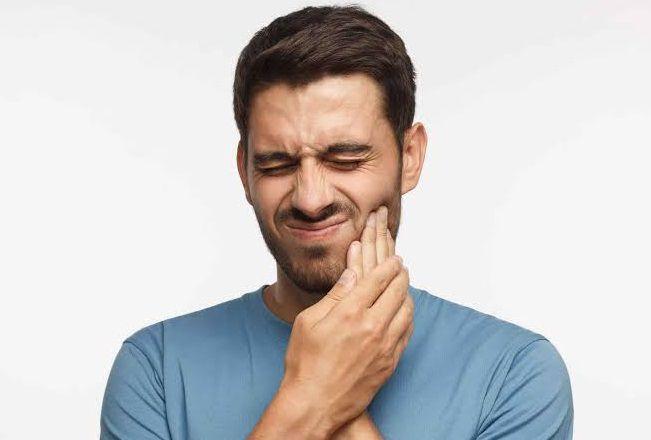 هل خراج الاسنان يسبب سرطان