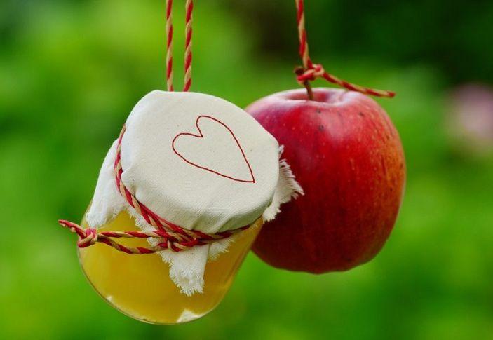 فوائد خل التفاح للسرطان