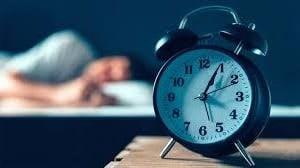 اسباب النوم الكثير المفاجئ