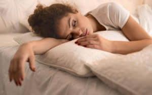 اسباب النوم الكثير وعلاجة