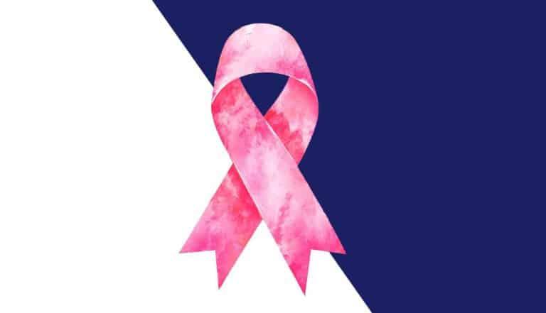 علامات واعراض مرض السرطان المبكرة حسب نوع السرطان